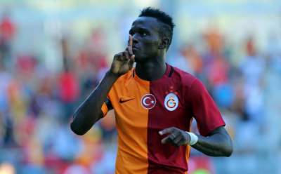 Bruma-will-be-end-of-the-window-if-it-happens