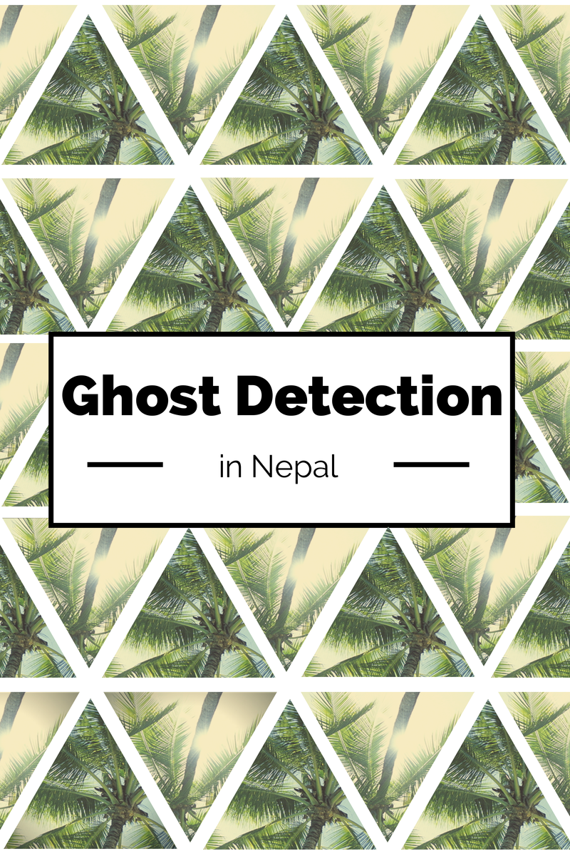 ghost_detection