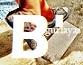 https://www.bloglovin.com/blogs/my-walking-shoes-18296461