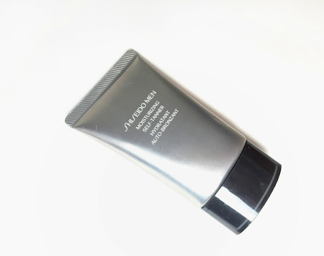 shiseido-men-selftaner-autobronzant