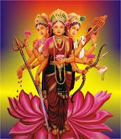तीनों देवियों की कृपा से हर एक साथ  कष्ट दूर होता है in hindi, नवरात्र व्रत का महत्व in hindi, ब्राहमण पुत्री सुमति in hindi, मां दुर्गा शीघ्र अपने भक्तों का कष्ट दूर करती है in hindi, Navratr Vrat ka mahatv in hindi, Maa Durga sheeghr apane bhakton ka kasht door karatee hai in hindi, तीनों देवियों की कृपा एक साथ in hindi, तीनों को प्रसन्न करने के लिए in hindi, तीनों देवियेां का मंत्र in hindi, तीनों देवियों की कृपा मिलती है in hindi,  संक्षमबनों इन हिन्दी में, संक्षम बनों इन हिन्दी में, sakshambano in hindi, saksham bano in hindi, तीनों देवियों की एक साथ कृपा से हर कष्ट दूर होता है in hindi, नवरात्र व्रत का महत्व in hindi, Navratr Vrat ka mahatv in hindi, एक दिन गुरु वृहस्पति जी ने परमपिता ब्रहमा जी से नवरात्रों के बारे में जानने की जिज्ञासा प्रकट की  in hindi, उन्होंने चैत्र और आश्विन मास में नवरात्रों व्रतों का महत्व पूछा in hindi, गुरु बृहस्पति की इस जिज्ञासा से ब्रहमा जी अत्यन्त प्रसन्न हुये  in hindi, और कहा-यह प्रश्न सब प्राणियों की भलाई के लिए अत्यन्त जरूरी है in hindi,  ब्राहमण पुत्री सुमति in hindi, sumiti kahani in hindi, sumiti ki katha in hindi, Brahman putri Sumati in hindi, ब्रहमा जी बोले जिसने सबसे पहले इस व्रत को प्रारम्भ किया in hindi, मै उसकी कथा सुनाता हूं in hindi, तुम एकाग्र होकर सुनो in hindi, प्राचीन काल में मनोहर नगर में एक पीठत नामक अनाथ ब्राहमण रहता था in hindi, ब्राहमण मां दुर्गा का परम भक्त था in hindi,  ब्राहमण के पूरे सद्गुणों से युक्त सुमति नाम की एक अत्यन्त सुन्दर कन्या उत्पन्न हुई in hindi, यह सुन्दर कन्या सुमति समय से पहले बड़ी होने लगी in hindi, पिता प्रतिदिन दुर्गा पूजा के बाद होम किया करते in hindi, उस समय सुमति भी वहां उपस्थित रहती in hindi,  एक दिन सुमति सहेली के साथ खेलती रह गयी in hindi, और मां भगवती पूजा में उपस्थित न हो सकी in hindi, पिता को इस अनुउपस्थिति से अत्यधिक क्रोध आ गया in hindi, और उन्होने अपनी पुत्री से कहा मैं तेरा विवाह कुष्ट रोगी या दरिद्र व्यक्ति के साथ करूंगा in hindi, पिता के यह शब्द सुनकर सुमति को अत्यन्त दुख हुआ in hindi, इसके वाबजूद उसने पिता से कहा मै आपकी पुत्री हूं in hindi, और यह आपका अधिकार है in h