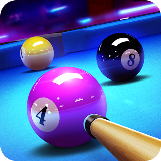 3D Pool Ball v1.4.2 Mod Apk (Unlimited Energy/Unlocked) - www.redd-soft.com