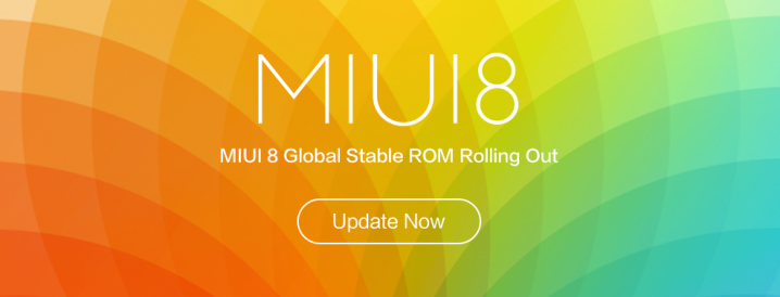 Download MiUi 8 Global Stable For Redmi 1s, Mi2/2s, Mi4
