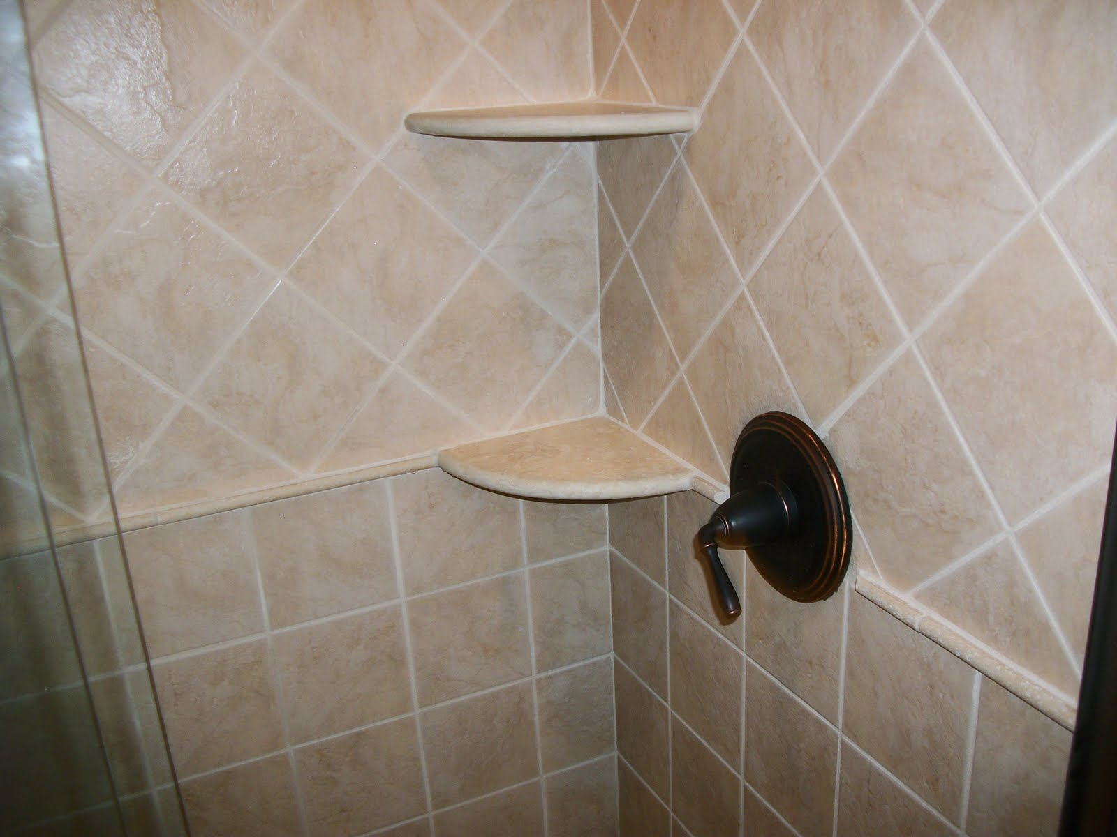 Home Remodeling And Improvements Tips And How To S Tile