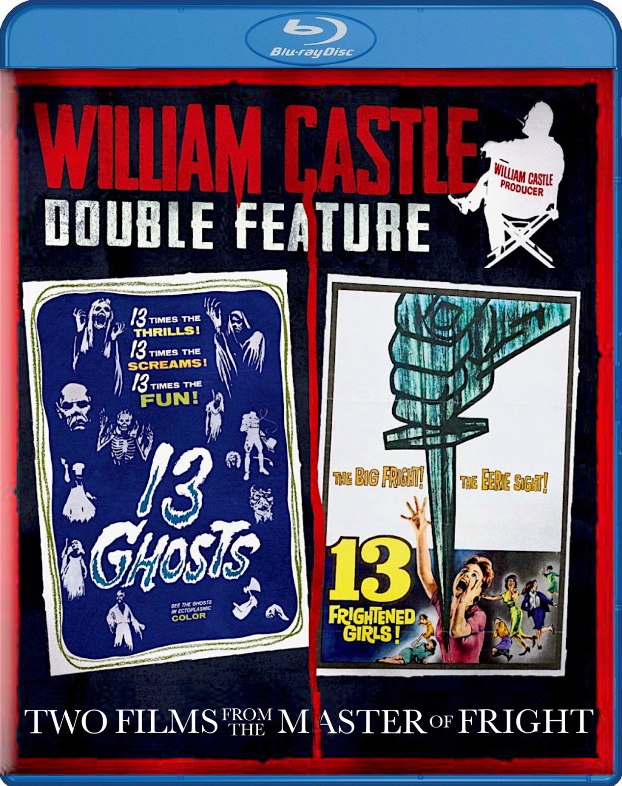 Blu-Ray And Dvd Covers Mill Creek Entertainment Blu-Rays -2979