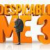 Download FIlm Barat Despicable Me 3 (2017) Subtitle Indonesia