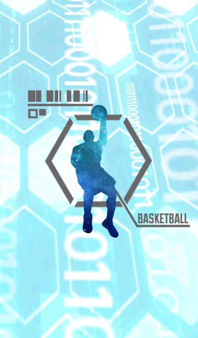 den-nou Basketball