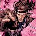 Cinema | O longa Gambit derivado de X-Men tem sua data de estréia confirmada