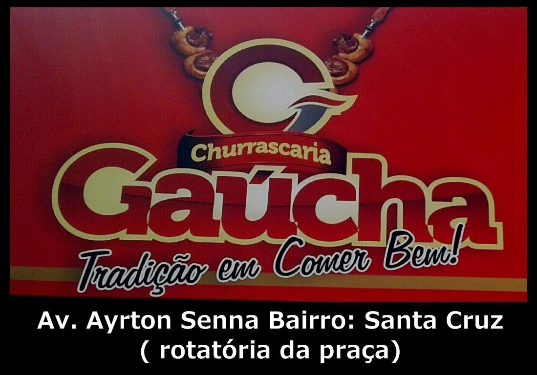 Gaucha Restaurante