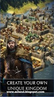 Total War Battles: KINGDOM Download