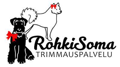 http://rohkisoma.net/