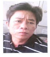 """Chân dung 15 đối tượng là thành viên của tổ chức khủng bố """"Chính phủ quốc gia Việt Nam lâm thời"""""""