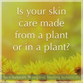 http://facenaturals.com?organic-skin-care=6783