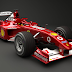 Top New Formula 1 HD pictures Collection