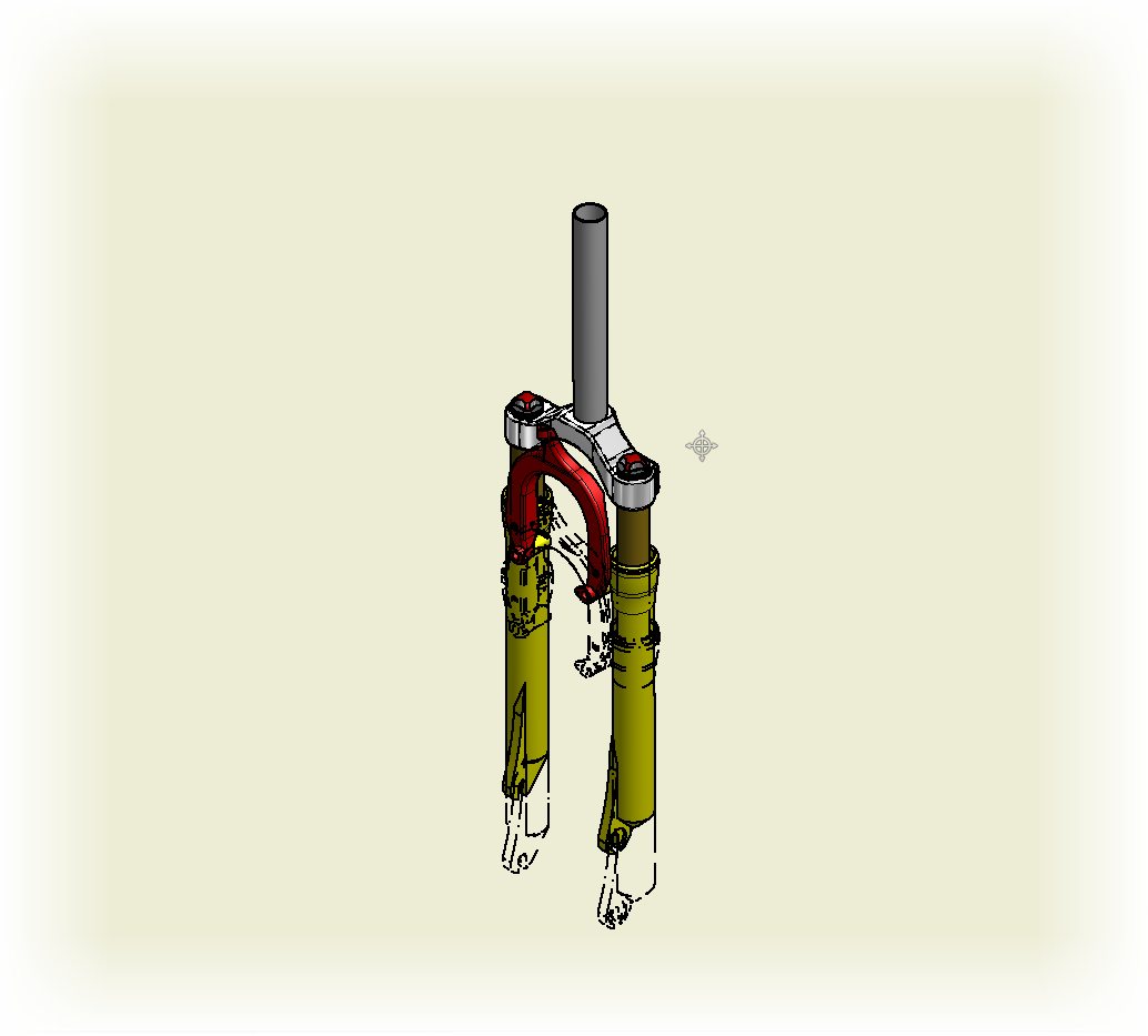 Autodesk Inventor 2014 Drawing – images free download