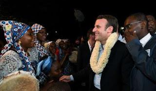 Francia. Un racismo postcolonial
