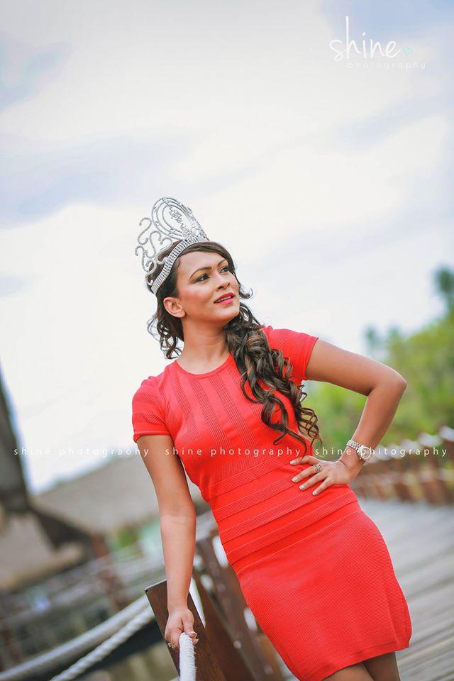 narmadha abeywardena