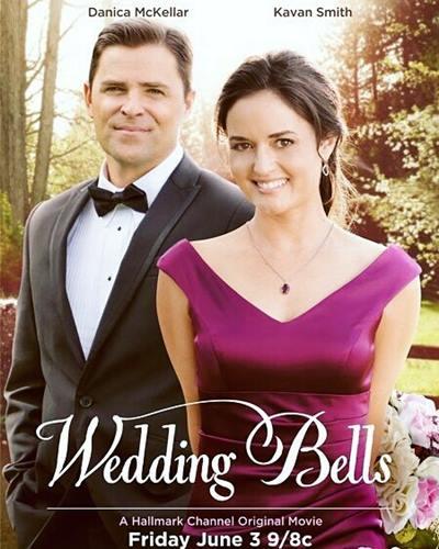 Wedding Bells 2016 full movie