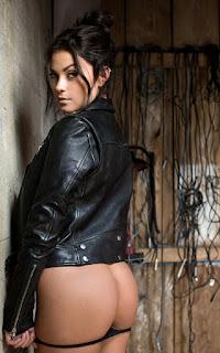 Naughty Lady - Alexandra%2BTyler-S01-004.jpg
