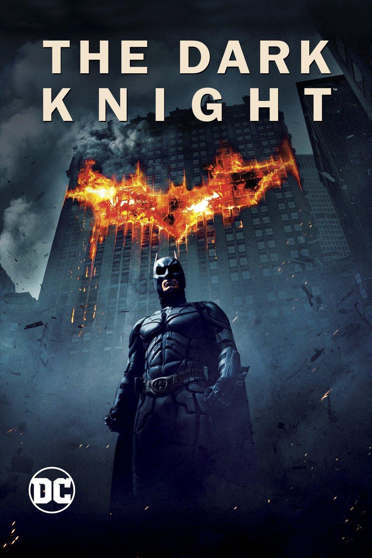 the dark knight 2008 movie download hd