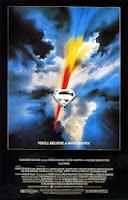 Superman (1978) online y gratis