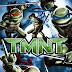 TMNT 2007 PC Game