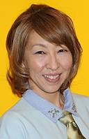 Takayama Minami