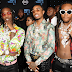 All about the clash between veteran rapper Joe Budden and Migos at the 2017 BET Awards