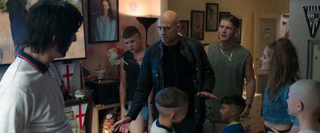 Splited 200mb Resumable Download Link For Movie The Brothers Grimsby 2016 Download And Watch Online For Free