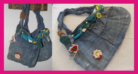 Forja-Ideas-Bolso-jeans