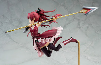 Kyoko Sakura ~The Beginning Story / The Everlasting~  - Good Smile Company
