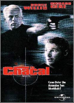 4824 - O Chacal - Dublado Legendado