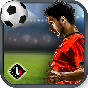 Download Real Football 2018 Latest Apk for Android