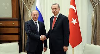 putin-erdogan-talks