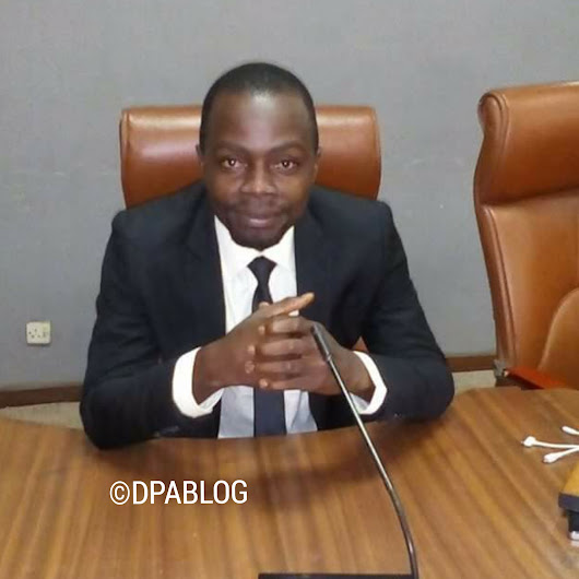 Felix Osemwengie Isere, speaks on Gov. Godwin Obasekil Appointments and flaws to avoid