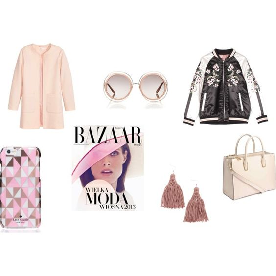 http://www.polyvore.com/trends_ss_2016_rose_quartz/set?id=192914568