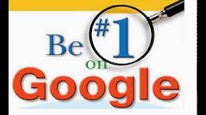 Tips Agar Postingan Artikel Blog Tampil di Halaman Pertama Google