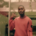 #NewMusic - Dave - No Words (feat. Mostack)