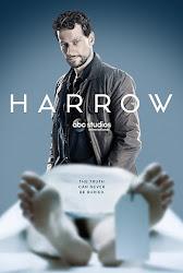 Serie Harrow 2X04