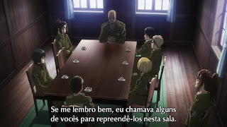 Shingeki no Kyojin 3ª Temporada - Episódio 11 (48)