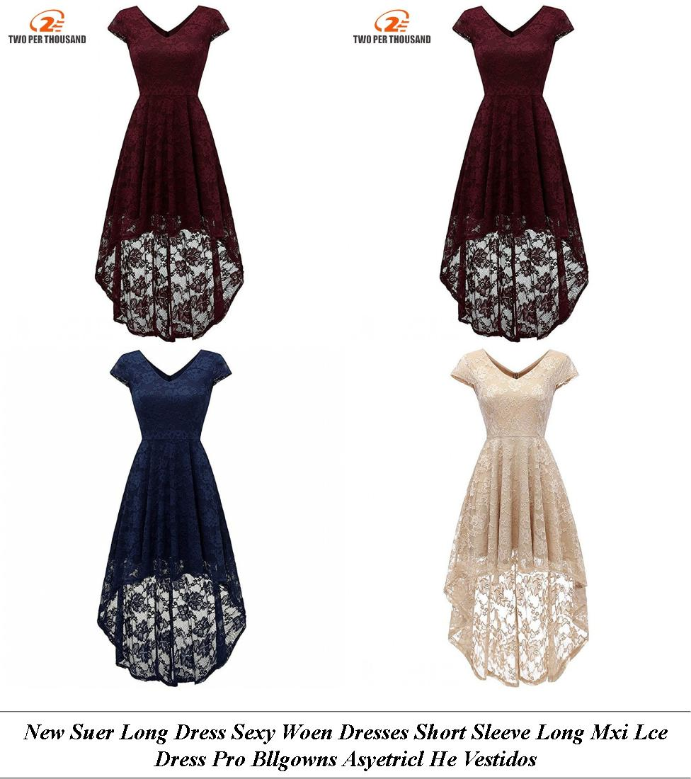 Short Lack Dress Outfits - Shop For Sale In Oring Road Patna - Evening Dress Outiques Near Me