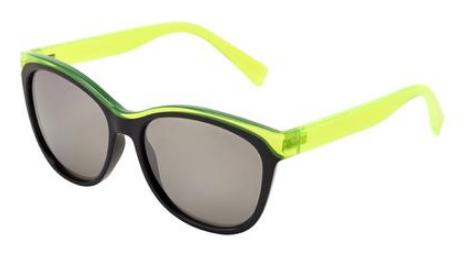 lunettes soleil winners marshalls