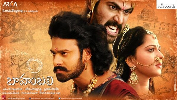Bahubali full length Movie Online -  Save Baahubali Our Pride ( Indian Cinema )