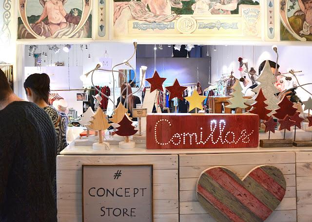 Comillas-Concept-Store-Madrid