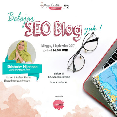 SEO-BLOG-REGINAPIT