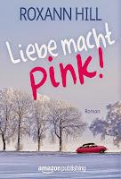 http://leseglueck.blogspot.de/2014/12/liebe-macht-pink.html