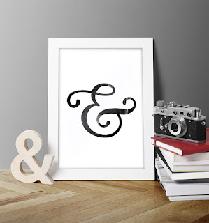 https://www.etsy.com/listing/237183389/ampersand-printable-typography-art?ref=shop_home_active_17