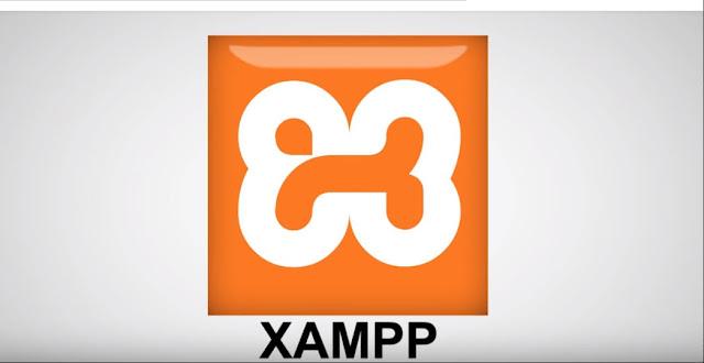 ما هو برنامج xampp؟ وما فائدته؟,  تنصيب XAMPP على ويندوز 10,  xampp شرح php,