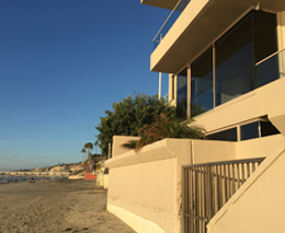 Neighborhood Guide | La Jolla Shores