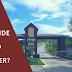 ¿Sabes A Dónde Va El Dinero de Tu Alquiler?